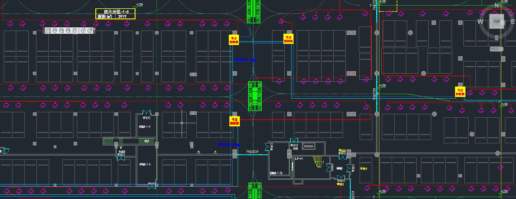AutoCAD And Designs Afibchina 2015