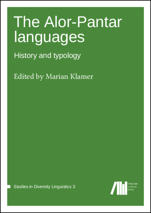 cover_the-alor-pantar-languages