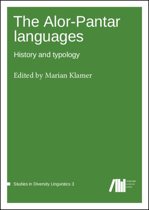 cover_the-alor-pantar-languages