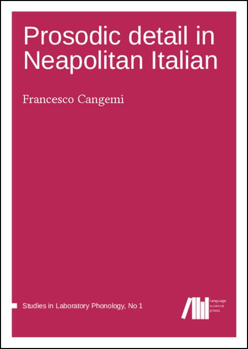 cover_prosodic-detail-in-neapolitan-italian
