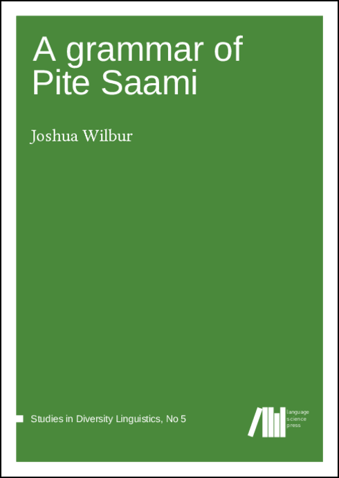 cover_a-grammar-of-pite-saami