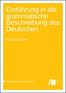 Schaefer2015