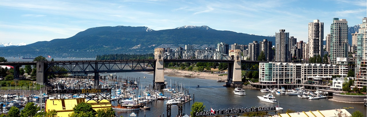 vancouver-754242_1280
